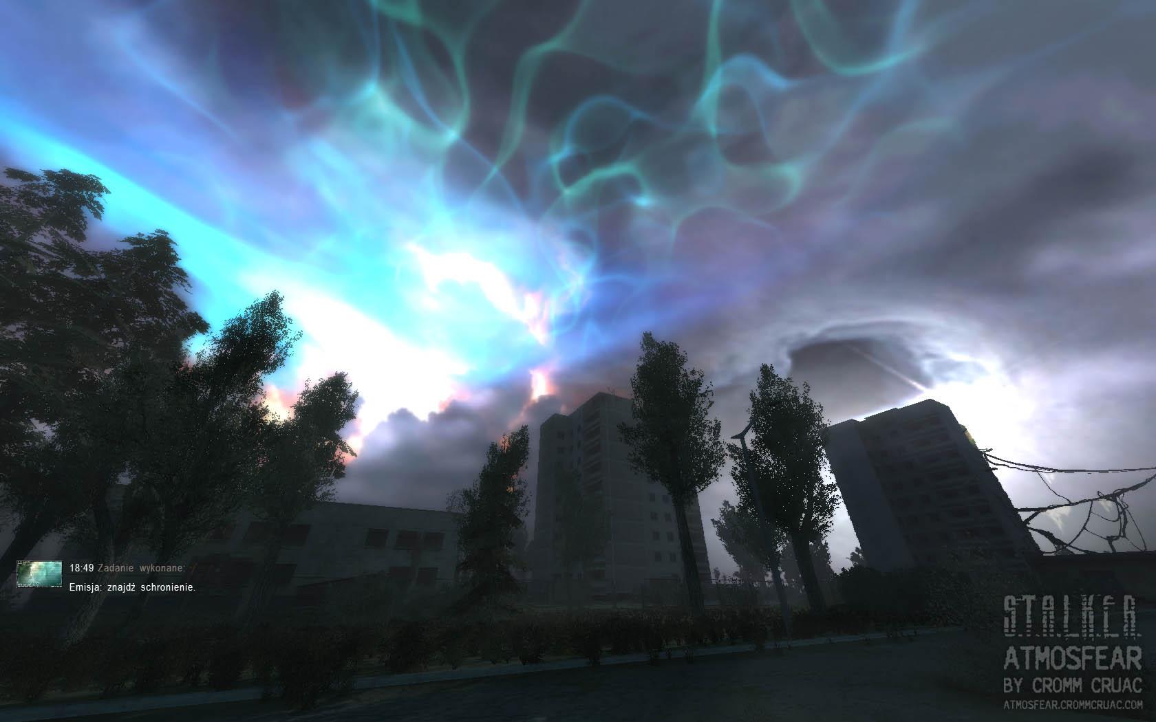atmosfear_cp_1-2_24.jpg